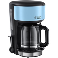 Russell Hobbs Colours Plus Heavenly Blue 20136-56