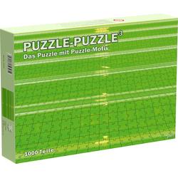 Puzzle-Puzzle 3