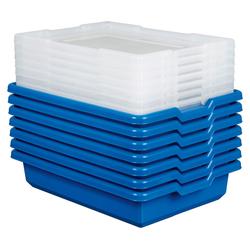 LEGO Kleine Aufbewahrungsboxen (7er Set) - 45497 -