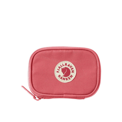 Fjällräven Mini Geldbörse Kanken Card Geldbörse 11 cm