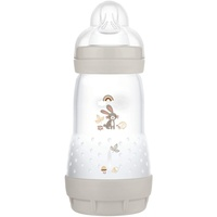 MAM Babyflasche Easy Start Anti-Colic Elements 260 ml Hase