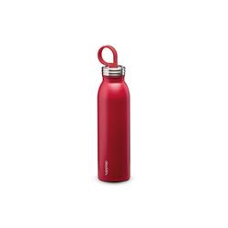 aladdin Thermoflasche