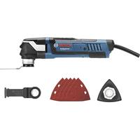 Bosch GOP 40-30 Professional 0601231005