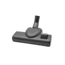 vhbw Bodenstaubsauger, passend für Dirt Devil Infinity Excell, Infinity V8, Infinity VS8, Infinity VS8 Loop Haushalt Staubsauger