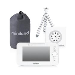 Miniland Babyphone 5