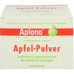 APLONA Pulver 50 St.