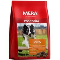 Mera Essential Energy