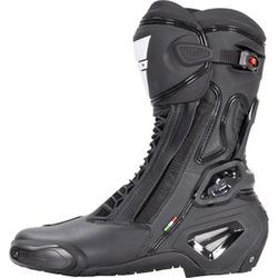 Vanucci RV6 Pro Racing Boots 42