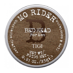 Tigi Bed Head For Men Mo Rider Bartwachs 23g
