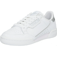 adidas Continental 80 cloud white/cloud white/silver met. 38