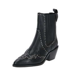 Pepe Jeans WESTERN Stiefel 38