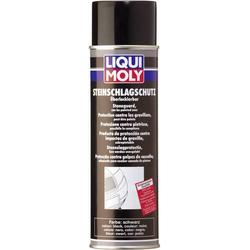 Liqui Moly 6109 Steinschlagschutz 500ml