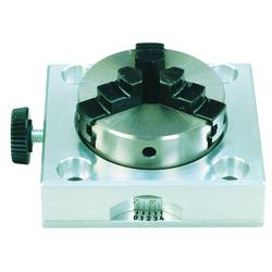 Proxxon Teileapparat für Microfräse MF 70 und KT 70
