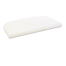 babybay Matratze Klima Wave für Comfort / Boxspring Comfort