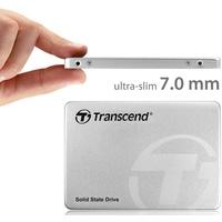 Transcend SSD370S 1TB (TS1TSSD370S)