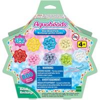 Aquabeads Sternperlen