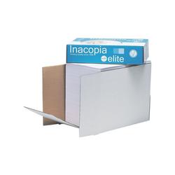 INACOPIA Druckerpapier Elite, Format DIN A4, 80 g/m²