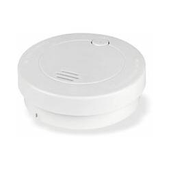 Rauchwarnmelder Rauchmelder PW 509 Brandmelder DIN 14604 Set Feuermelder