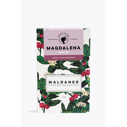 Maldaner Coffee Roasters Magdalena 250g