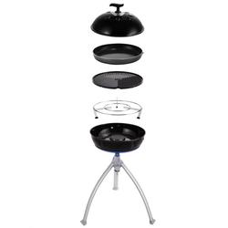 Cadac Grillo Chef 2 BBQ/Chef Pan 50 mbar