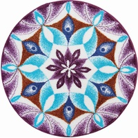 GRUND Mandala