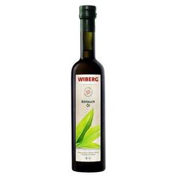 Wiberg - Bärlauchöl - 500 ml
