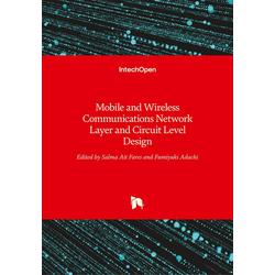 Mobile and Wireless Communications als Buch von