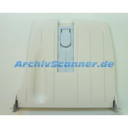 Papierauswurf (Stacker Unit) für Fujitsu fi-4340C