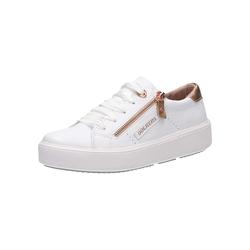 Sneakers Dockers weiß