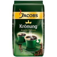 Jacobs Krönung Aroma 500 g