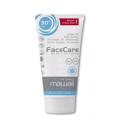 Mawaii Winter FaceCare SPF 30 30 ml