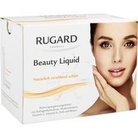 RUGARD Beauty Liquid Trinkampullen 28x25 Milliliter