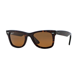Ray-Ban Original Wayfarer RB2140 902/57