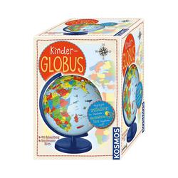 Kosmos Globus Kinder-Globus