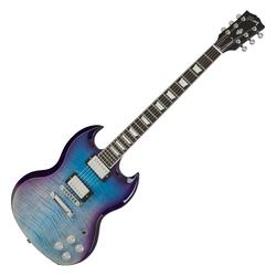 Gibson SG Modern BF