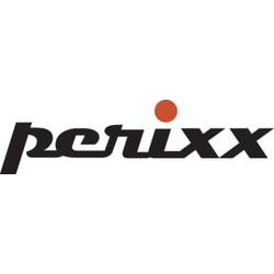 Perixx PERIPRO-303GR Wechsel-Trackball