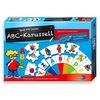NORIS ABC-Karussell (606076151)