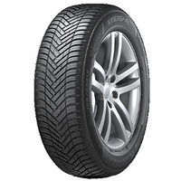 Hankook Kinergy 4S² H750 205/50 R17 93W