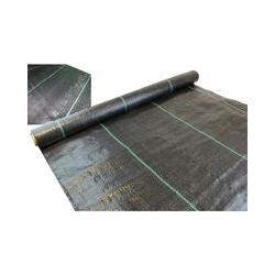 Unkrautgewebe Unkrautschutz 100g/m² Größe 2,0m x 50m