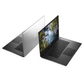 "Dell XPS 15 7590 15,6"" i7 2,6GHz 16GB RAM 512GB SSD (VR91H)"