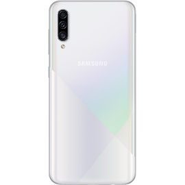 Samsung Galaxy A30s 64 GB prism crush white
