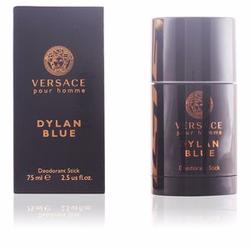 DYLAN BLUE deodorant stick 75 ml