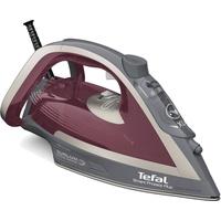 Tefal FV6870 Smart Protect Plus