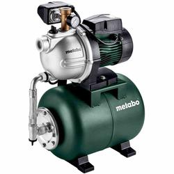 METABO Hauswasserwerk HWW 3500/25 G