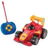 Mattel Ferngesteuertes Spielzeug