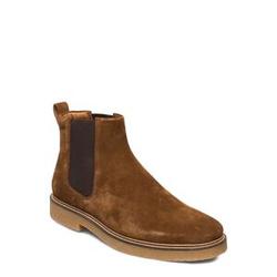 Vagabond Gary Shoes Chelsea Boots Braun VAGABOND Braun 44,42