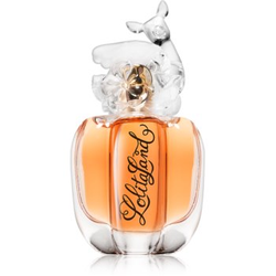 Lolita Lempicka Lolita Land Eau de Parfum für Damen 40 ml
