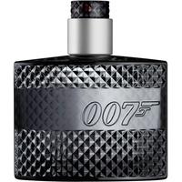 007 Fragrances James Bond Signature Lotion 50 ml