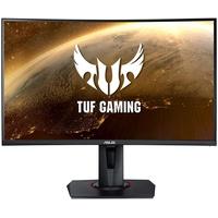 """Asus TUF Gaming VG27VQ 27"""""""