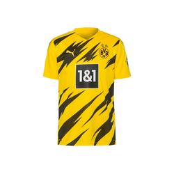 PUMA Trikot Borussia Dortmund 20-21 Heim S